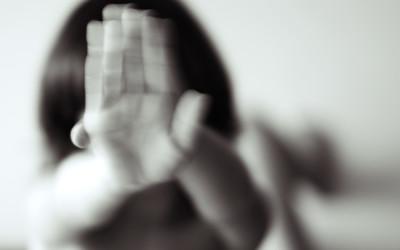 10 Tips para que tu hijo odie la cámara de fotos