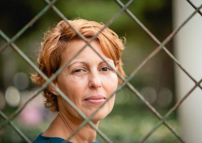 Raquel Banchio - Fotografía Vivencial